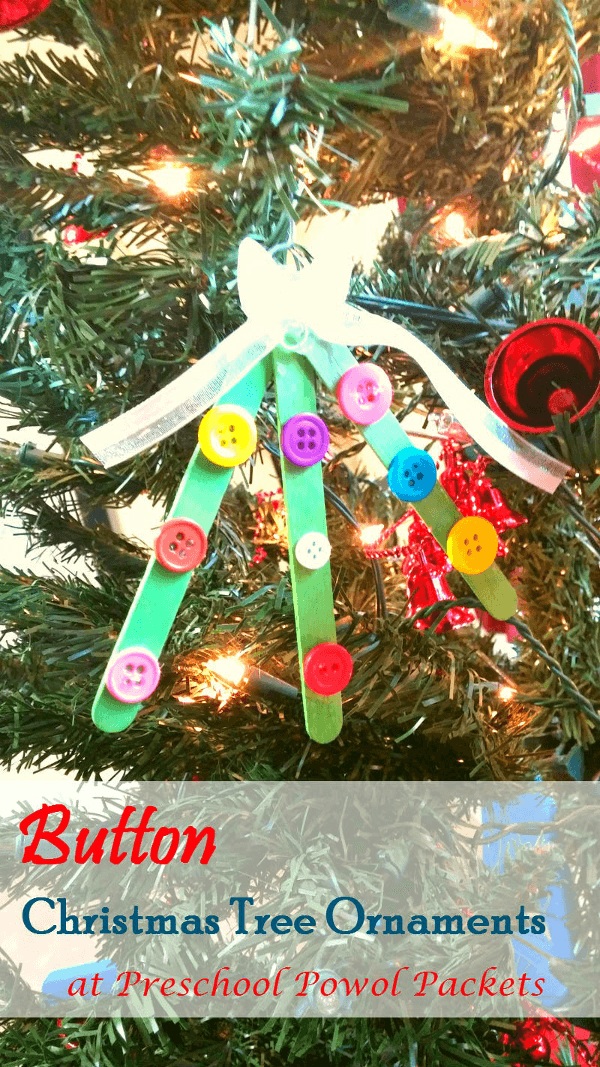button tree ornaments 2